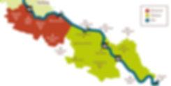 Karte UM.jpg