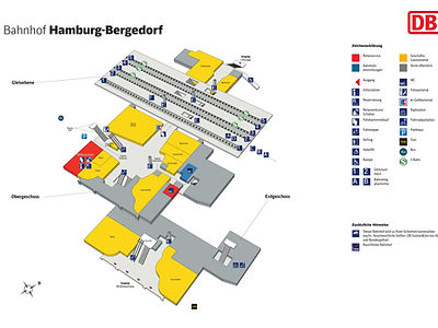 Hamburg-Bergedorf_locationBild-data.jpg