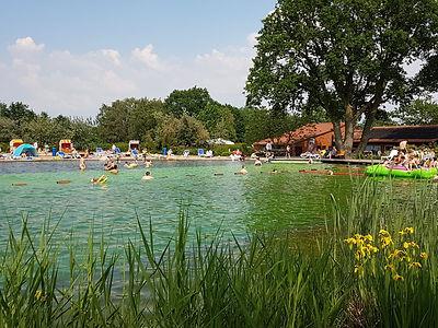 Naturbad Bardowicker Strand.JPG