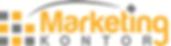 Logo Marketing Kontor.png