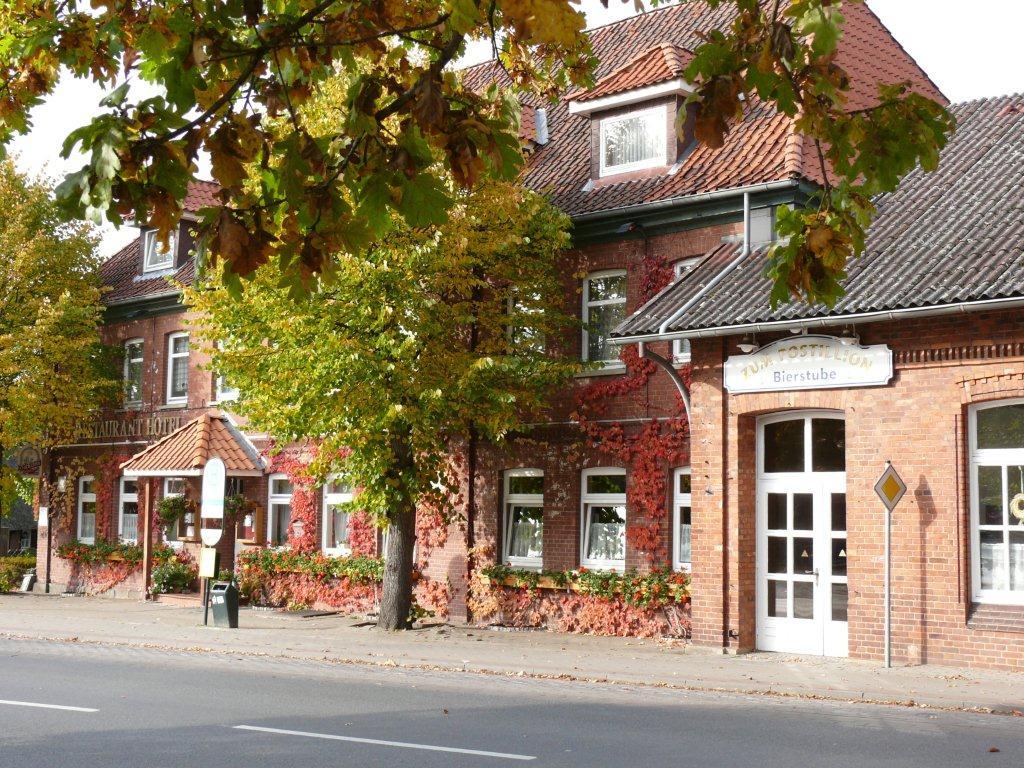 Hotel Neetzer Hof