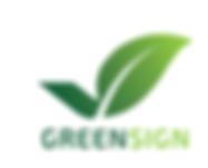 Logo green sign.png