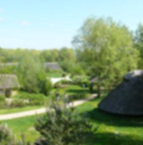 Archäologisches_Zentrums_Hitzacker.JPG