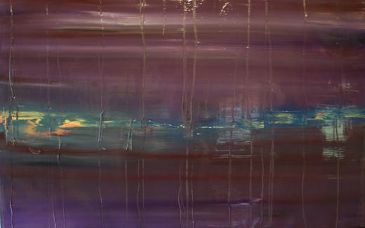 Reflections III