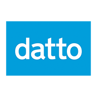 partner-logo-datto.png