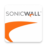 sonicwall2.png