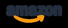 Amazon logo2.png
