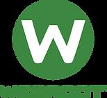 webroot2.png