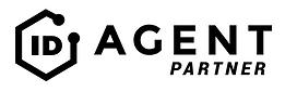 ID Agent Partner Logo.png