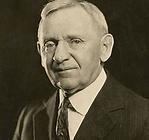 William Lowe Bryan 1.png