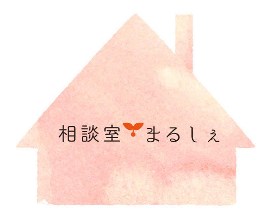 pic_004b.jpg
