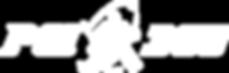 PGI 360 Logo_White.png