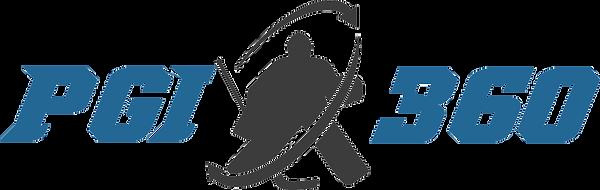 PGI 360 Logo_COLOUR 2.png