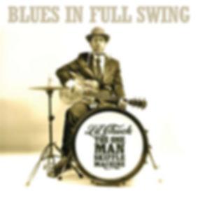 Blues in Full Swing cover design.jpg