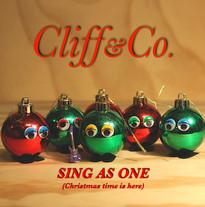 Cliff & Co