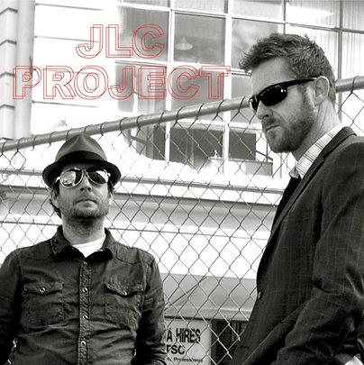 JLC project promo photo2020.jpg