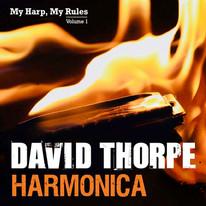 My Harp My Rules album cover.jpg