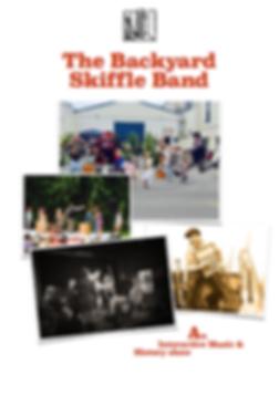 Backyard Skiffle Band.png