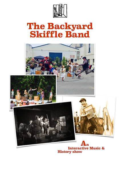 Backyard Skiffle Band.png