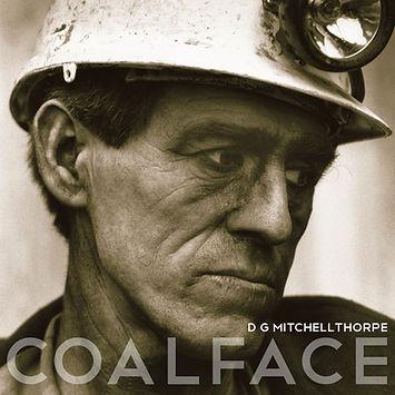 Coalface 8 rgb large.jpg