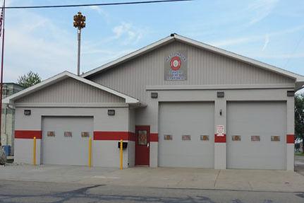 Westphalia Township Fire Department