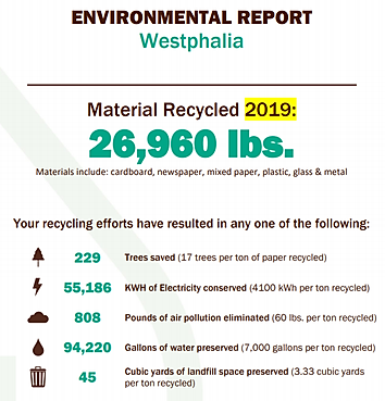 2020 recycling.png