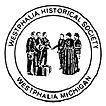 Westphalia Historical Society Logo