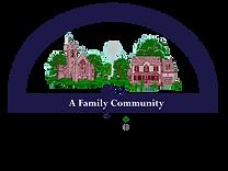 Logo for Village of Westphalia