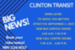 Big News!.png