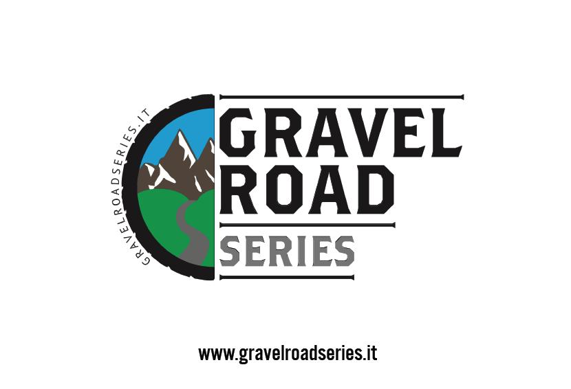 gravel gara