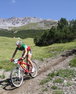 Foto_Gran_Fondo_MTB_alta_Valtellina_2011_clickalps-9697 copia