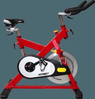 La Spin bike perfetta per il tuo garage