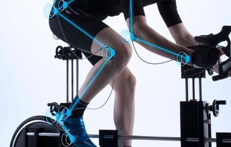 Posizionamento MTB: trucchi per una bici su misura.