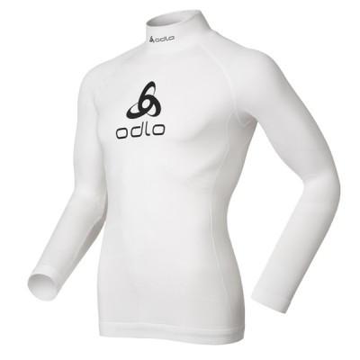Odlo thermowear
