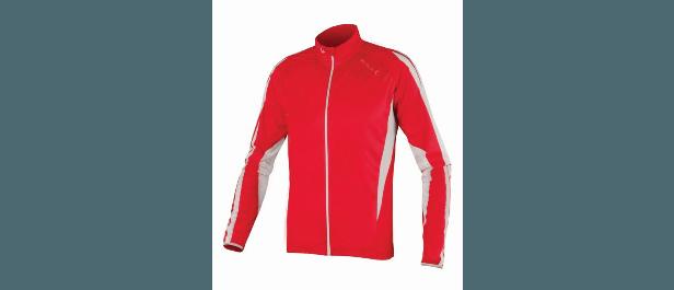 Abbigliamento invernale MTB - Endura Jersey