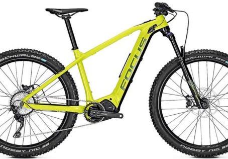 E-Bike: guida all'acquisto in semplici step
