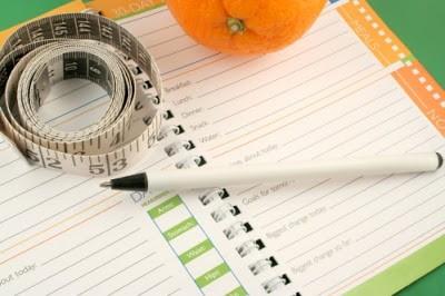 Il diario alimentare per migliorare in MTB