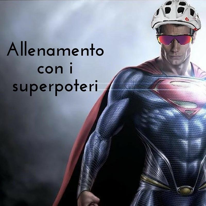 Allenamento-mtb-superpoteri