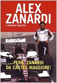 Zanardi-Libro