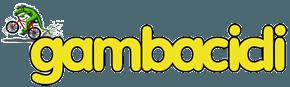 Gambacicli: guida al sito