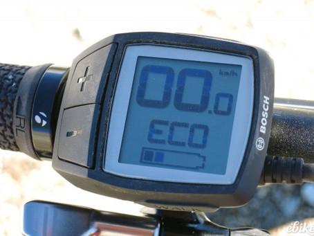 E-Bike: cosa fare per goderne al massimo