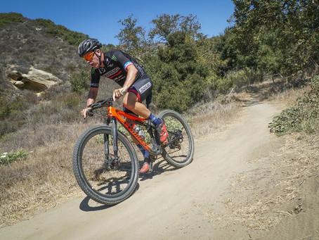 La mountain bike perfetta per ogni occasione