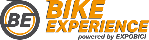 Bike Experience Padova