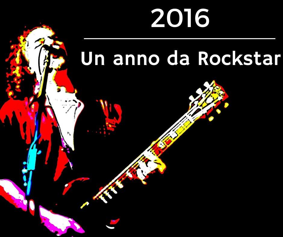 Rockstar Post