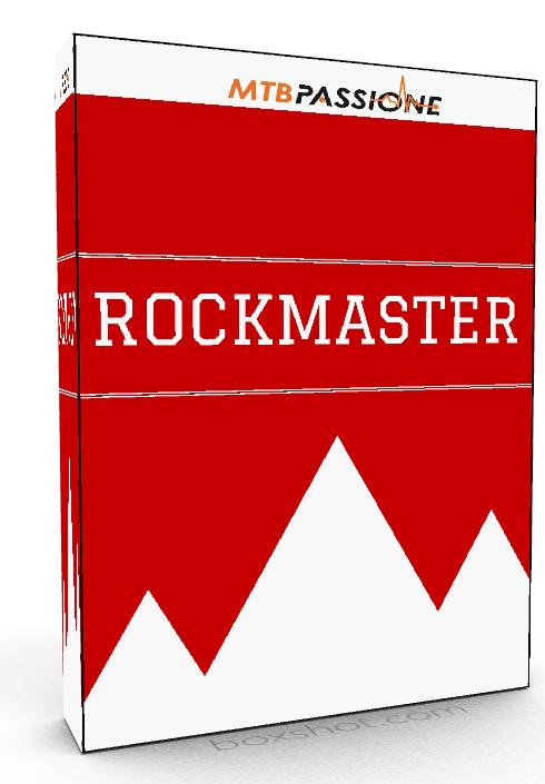 Box Rockmaster