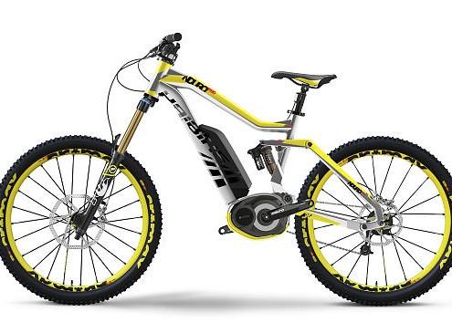 ub_haibike_2014_e-bike_H_Xduro_NDURO_PRO.jpg.3590758[1]