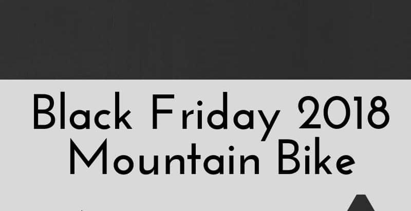 Black Friday 2018: le opportunità da non farsi sfuggire