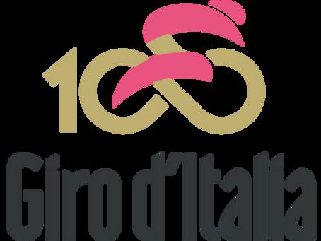 Giro d'Italia: 6 + 1 motivi per seguirlo
