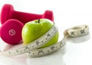 Dieta ed Allenamento