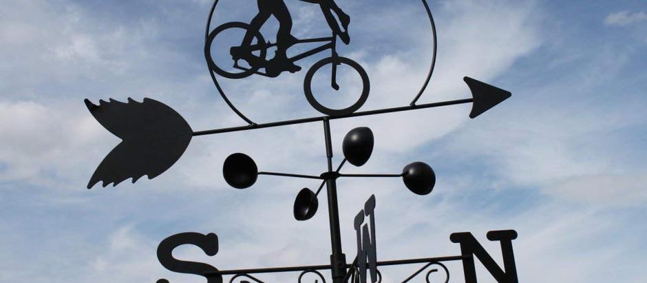 Mountain Bike e Respirazione: un binomio vincente